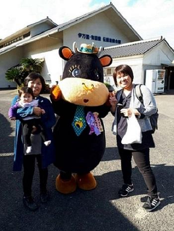 鍋島藩窯秋まつり